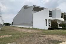 For Rent Warehouse 2,450 sqm in Wang Noi, Phra Nakhon Si Ayutthaya, Thailand