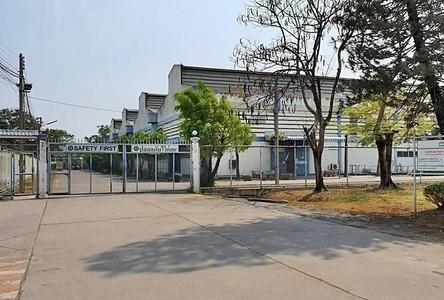 For Sale Retail Space 22,136 sqm in Mueang Saraburi, Saraburi, Thailand