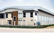 For Rent Retail Space 1,665 sqm in Bang Phli, Samut Prakan, Thailand