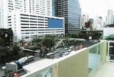 For Sale or Rent Office 144 sqm in Bang Rak, Bangkok, Thailand