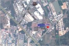 For Sale Land 16,400 sqm in Uthai, Phra Nakhon Si Ayutthaya, Thailand
