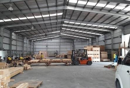 For Sale Retail Space 16,700 sqm in Ko Samui, Surat Thani, Thailand