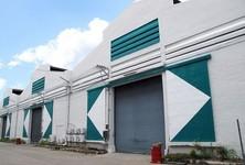 For Rent Warehouse 832 sqm in Prawet, Bangkok, Thailand
