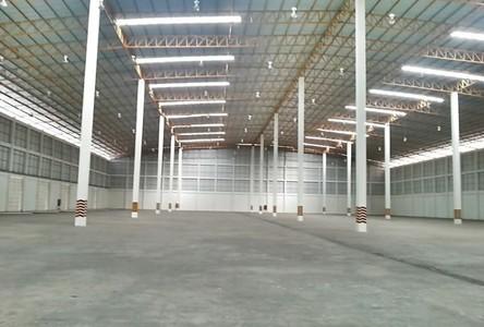 For Rent Retail Space 10,000 sqm in Wang Noi, Phra Nakhon Si Ayutthaya, Thailand