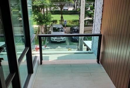 For Rent Retail Space in Bang Phli, Samut Prakan, Thailand
