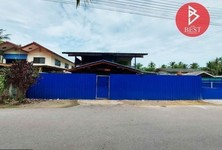 For Sale 3 Beds House in Pak Tho, Ratchaburi, Thailand