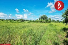 For Sale Land 29,460 sqm in Seka, Bueng Kan, Thailand