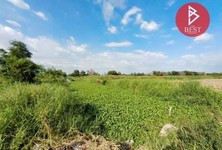 For Rent Land 16,000 sqm in Khlong Luang, Pathum Thani, Thailand