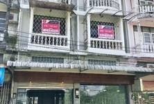 For Sale Retail Space 144 sqm in Mueang Chanthaburi, Chanthaburi, Thailand