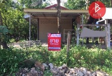 For Sale Land 48,600 sqm in Bueng Kan, Northeast, Thailand