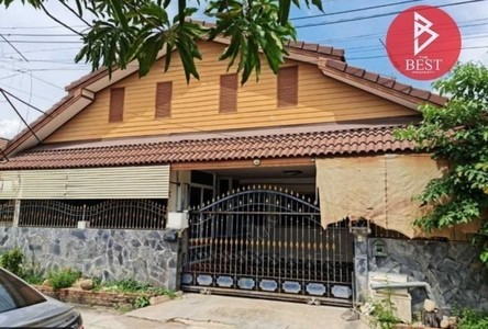 For Sale 3 Beds House in Wang Thong, Phitsanulok, Thailand
