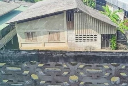 For Sale 9 Beds House in Khlung, Chanthaburi, Thailand
