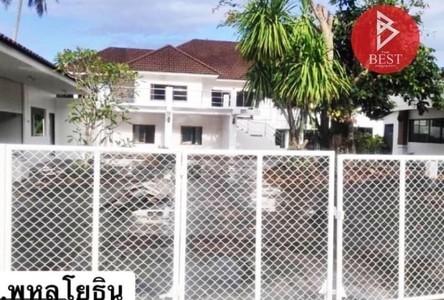 For Sale or Rent Land 1,984 sqm in Mae Sai, Chiang Rai, Thailand