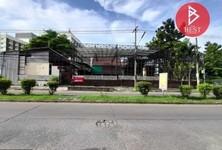 ขาย หรือ เช่า บ้านเดี่ยว 5 ห้องนอน เมืองปทุมธานี ปทุมธานี