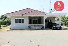 For Sale House 1,692 sqm in Mueang Ratchaburi, Ratchaburi, Thailand