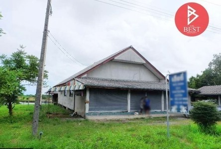 For Sale 3 Beds House in Laem Sing, Chanthaburi, Thailand