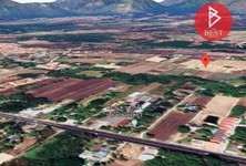 For Sale Land 54,752 sqm in Mueang Lop Buri, Lopburi, Thailand