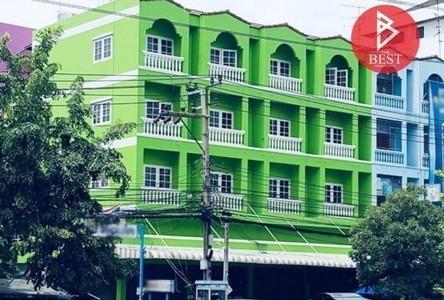 For Rent Retail Space 212 sqm in Mueang Samut Prakan, Samut Prakan, Thailand