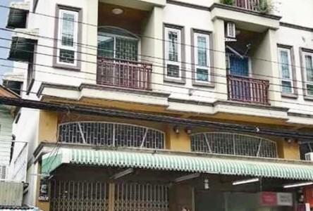 ขาย พื้นที่ค้าปลีก 96 ตรม. เมืองเพชรบุรี เพชรบุรี