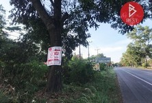 For Sale Land 22,142.4 sqm in Pa Bon, Phatthalung, Thailand