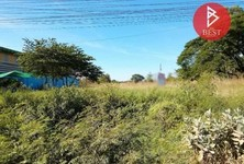 For Sale Land 3,348 sqm in Huai Mek, Kalasin, Thailand