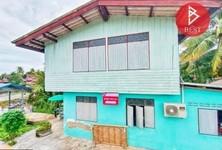 For Sale 2 Beds House in Bang Khonthi, Samut Songkhram, Thailand