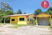 For Sale 1 Bed House in Tha Mai, Chanthaburi, Thailand