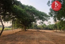 For Sale Land 6,292 sqm in Chaiyo, Ang Thong, Thailand