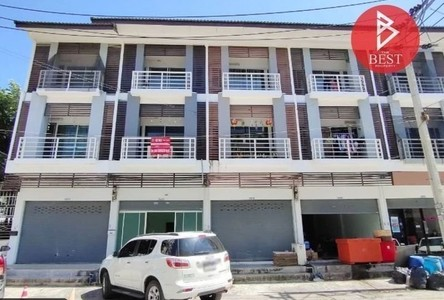 For Sale or Rent Retail Space 70 sqm in Bang Bo, Samut Prakan, Thailand