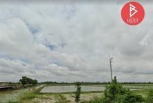 For Sale Land 56,780 sqm in Kumphawapi, Udon Thani, Thailand