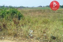 For Sale Land 36,228 sqm in Mueang Kalasin, Kalasin, Thailand