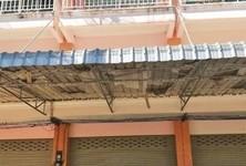 For Sale Retail Space 92 sqm in Tha Mai, Chanthaburi, Thailand