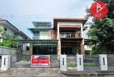 For Sale 5 Beds House in Mueang Chanthaburi, Chanthaburi, Thailand