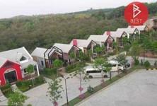 For Sale Retail Space 9,866 sqm in Mueang Chanthaburi, Chanthaburi, Thailand