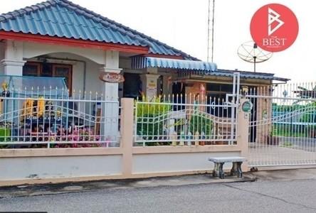 For Sale 5 Beds House in Mueang Prachinburi, Prachin Buri, Thailand