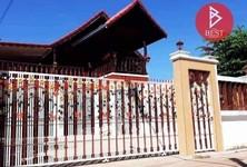 For Sale 3 Beds House in That Phanom, Nakhon Phanom, Thailand