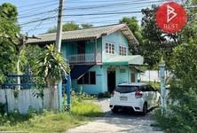 ขาย บ้านเดี่ยว 2 ห้องนอน ค่ายบางระจัน สิงห์บุรี