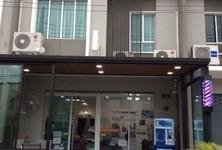 For Sale 3 Beds Office in Mueang Samut Prakan, Samut Prakan, Thailand