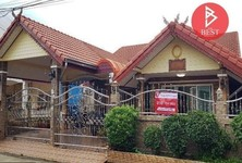 For Sale 6 Beds House in Mueang Chanthaburi, Chanthaburi, Thailand