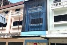 For Sale Retail Space 64 sqm in Mueang Chanthaburi, Chanthaburi, Thailand