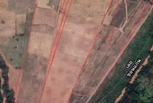 For Sale Land 48,000 sqm in Phu Kradueng, Loei, Thailand