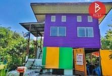 For Sale 1 Bed House in Pak Phli, Nakhon Nayok, Thailand