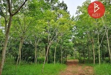 For Sale Land 40,388 sqm in Mueang Udon Thani, Udon Thani, Thailand