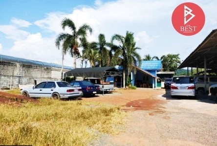 For Sale 2 Beds House in Makham, Chanthaburi, Thailand