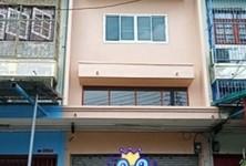 For Rent 2 Beds Shophouse in Nong Khaem, Bangkok, Thailand