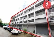 For Sale Retail Space 1,160 sqm in Mueang Chanthaburi, Chanthaburi, Thailand