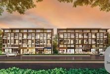 For Sale Retail Space 152 sqm in Mueang Chanthaburi, Chanthaburi, Thailand