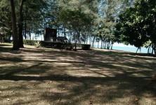For Sale Land 3,912 sqm in Takua Pa, Phang Nga, Thailand