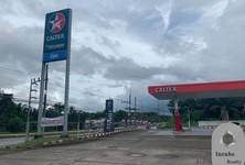 For Sale Land 14,400 sqm in Takua Thung, Phang Nga, Thailand