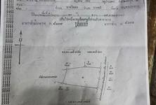 For Sale Land 16,000 sqm in Ko Yao, Phang Nga, Thailand